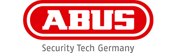 abus_website_2018