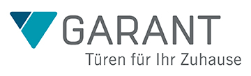 garant_website_2018
