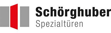 schörghuber_website_2018