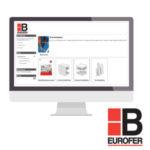 eurofer_konfigurator